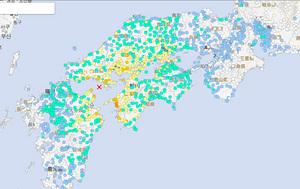 地震地図.jpg