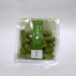 55_国内産 抹茶丹波黒 甘納豆 80g.jpg