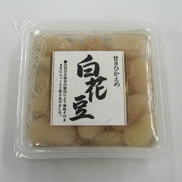 レトカップ 白花豆 120g