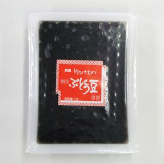 レトカップ 国産丹波ぶどう豆 1k 2L