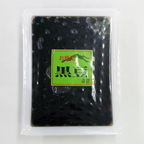 レトカップ 徳用黒豆 1k S