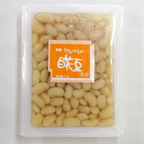 レトカップ 白花豆 1k