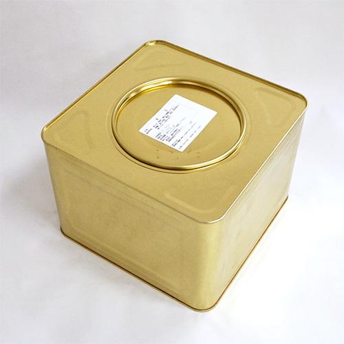 缶 大粒黒豆 7.5k M