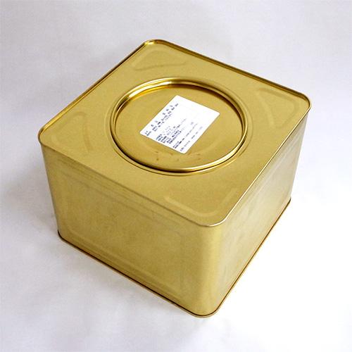 缶 国産金時豆 6.5k